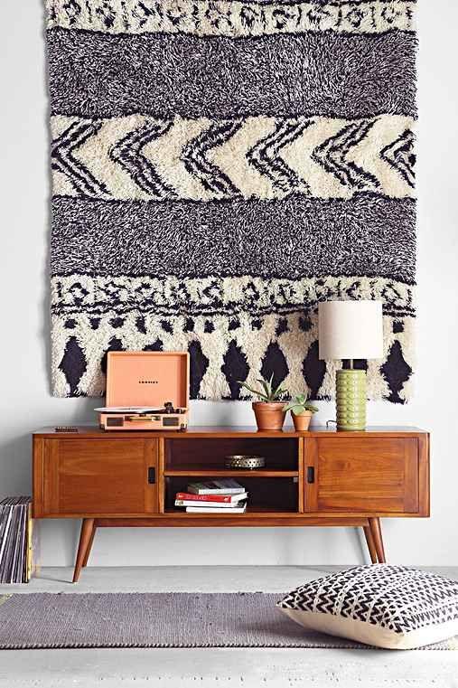 Home Decor Inspiration Tips And Tricks