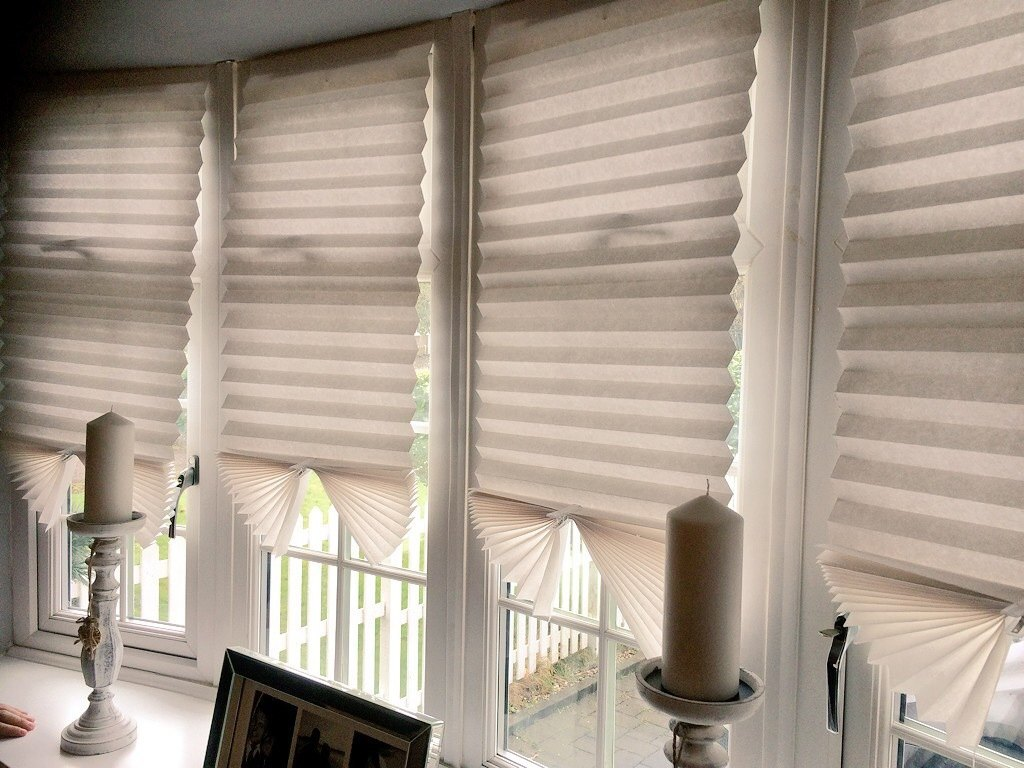 Temporary Blinds In Simple Trick : Temporary Blinds In Simple Trick : The Temporary Blinds Taking the UK ...